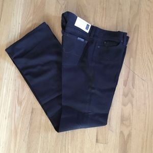 "7 For All Mankind ""Lexie"" Bootcut Jeans"